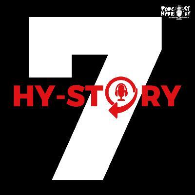 HySTORY Eps 7