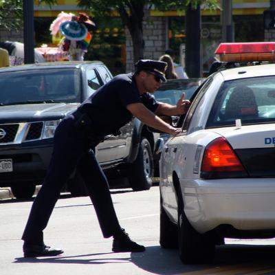 Learn How To Deal With The Good Cop / Bad Cop Negotiation Strategy