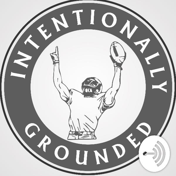 Episode 24-Gordy Shaw Former OL Coach University of MN