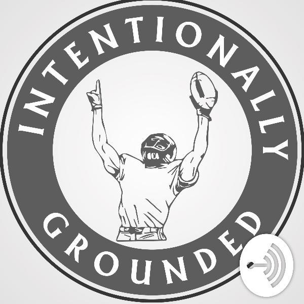 Episode 23-Jed Kennedy Brookfield Central High School (HC)