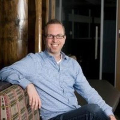 Episode 247: Richard Seroter on App Modernization