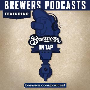 Brewers on Tap