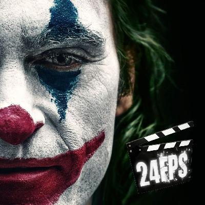 24FPS 131 : Joker