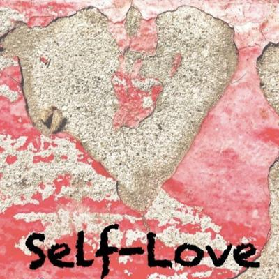 Self-Love: It's Not What You Think (w/ Kimberly McConnell)