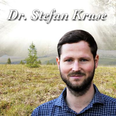 Kluge Krummhölzer - Dr. Stefan Kruse