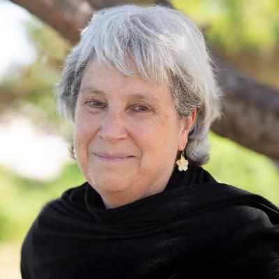 Deborah Dana: Polyvagal Theory & Attachment - Part 2