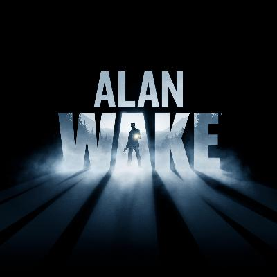 Alan Wake: Ten Years of Light vs Darkness