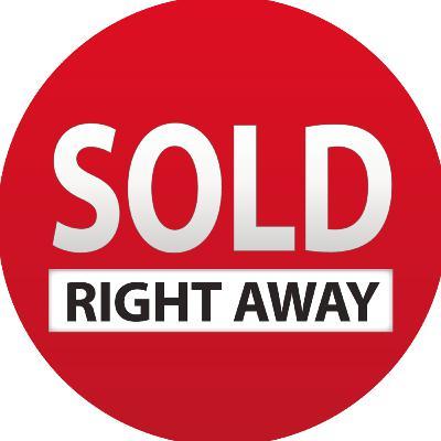 Episode 200: Real Estate Marketing