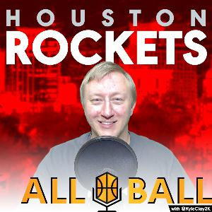 Houston Rockets Episode | 2018-19 NBA Season Preview Series