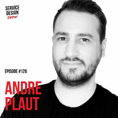 What learning design teaches us about growth / Andre Plaut / Episode #126