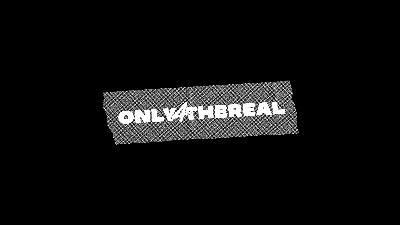 #O4TRRadio EP 17 - Gang's All Here w Jank Tha Jewla