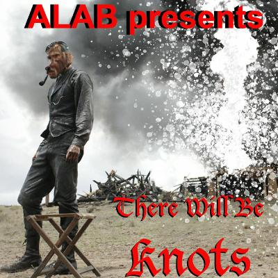 Episode 13: There Will Be Knots