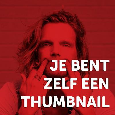 14: Ruud Smulders laat zich niet vangen in een clickbaiterige titel