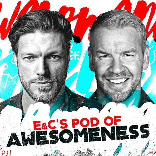 It's a Smorgasbord! Diving Into Takeover and Summerslam Before Answering Your Twitter and Email Questions