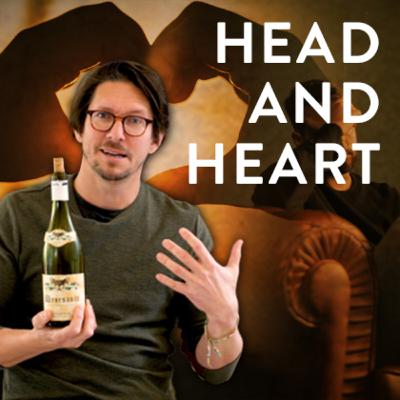 Head and Heart (The Good Word)
