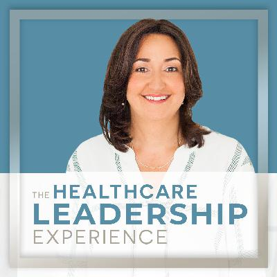 Hospital Telecommunication and IT Cost Savings with Jacqueline Oberst | Ep.12
