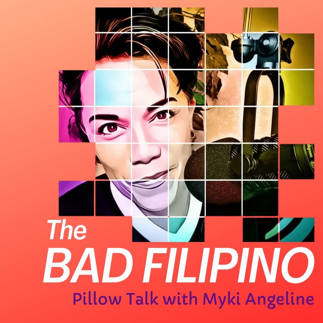 The Bad Filipino