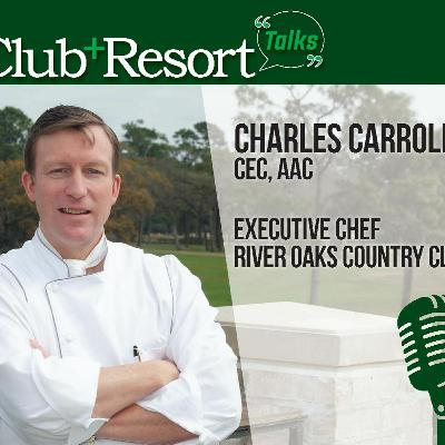 Carroll - Podcast