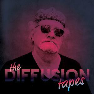 Tape no.5: Ray Bidegain