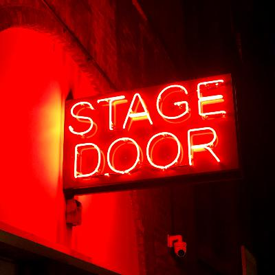 STAGE DOOR - SEASON 3 v31.12.19