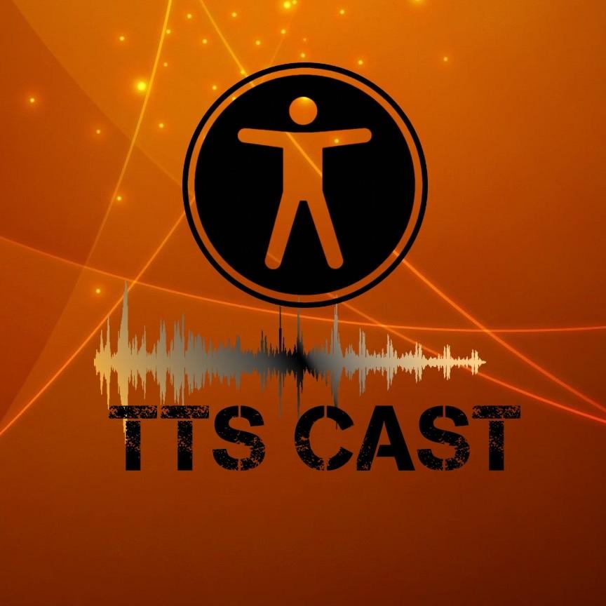 TTS Cast
