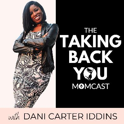 54: Vote Like A Mother with Cindy Hicks