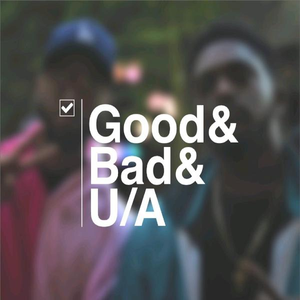 11: The Good, Bad & Unavailable - #Content