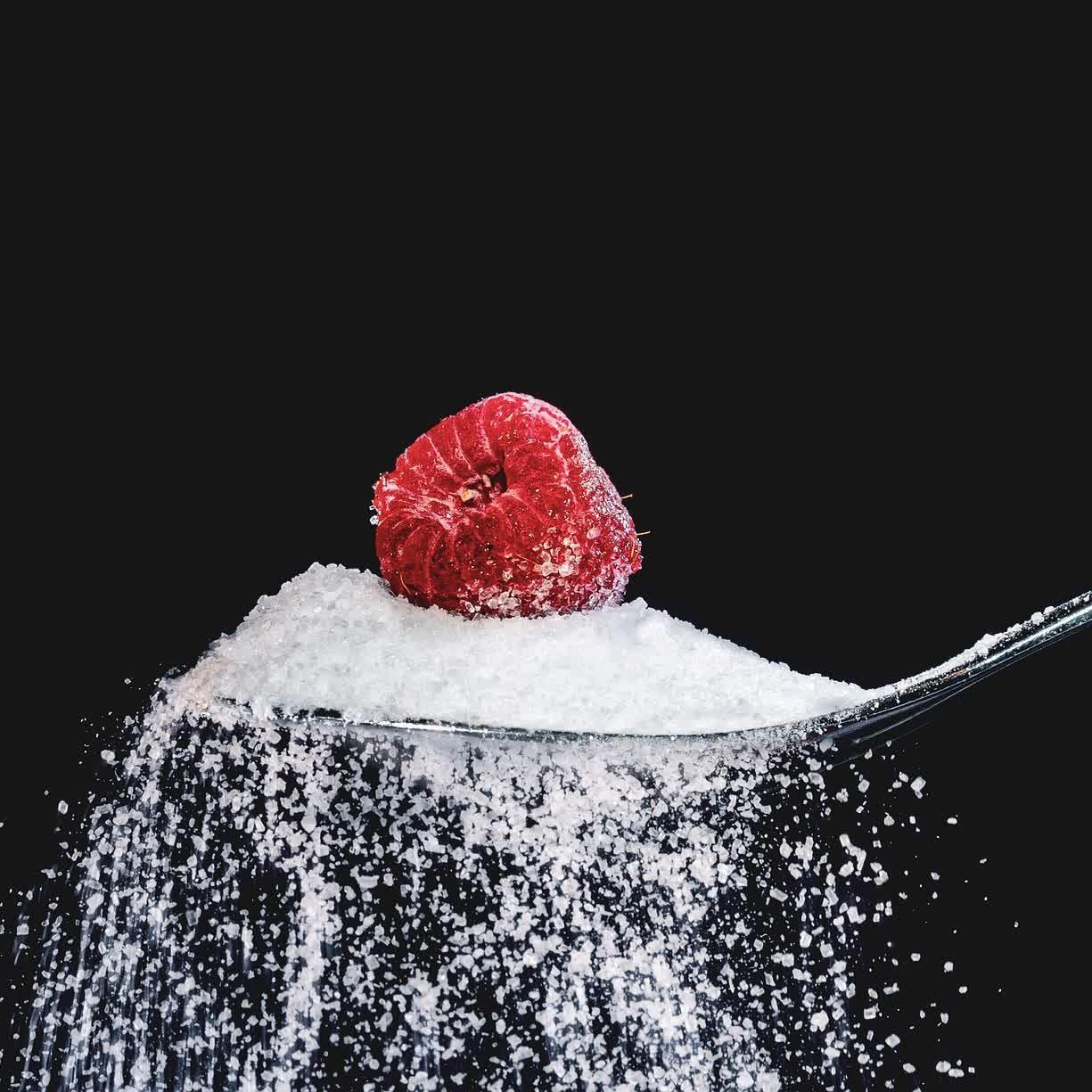 """Sucre&SantéGlobale#LiveOffert_Samedi7 Novembre """"impacts métaboliques du sucre"""""""
