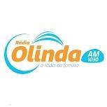 MISTAGOGIA COM O PADRE FABIO POTIGUAR - QUINTA - 13.05