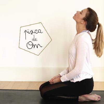 19. Meditación especial en luna llena