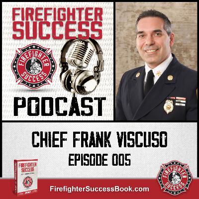Frank Viscuso - 005