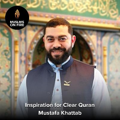 Mustafa Khattab On Clear Quran