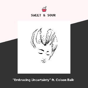 21: Embracing Uncertainty (ft. Coleen Baik)