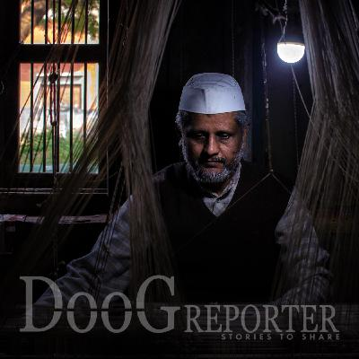 India | Tessere Sogni