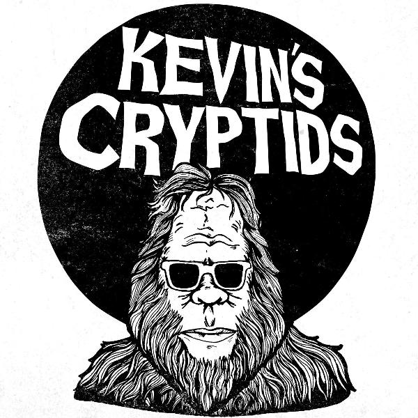 Kevin's Cryptids Season 2 coming soon!!!!!