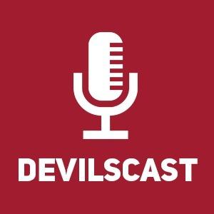 DevilsCast #08 – Ole Ole Ole Ole Ole Ole