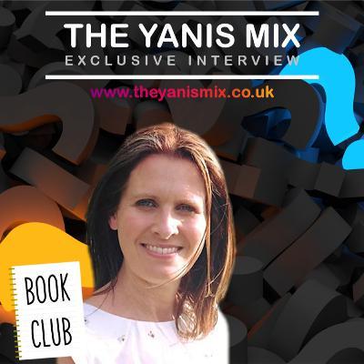 Hannah Gold - Book Club Ep. 4