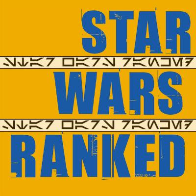 Our Favorite Lines from A New Hope - Star Wars Ranked - EP 126