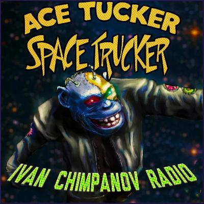 Ivan Chimpanov Radio