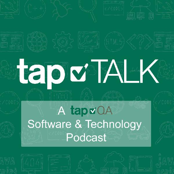 Leo Laskin on Test Automation and how any team can start automating!