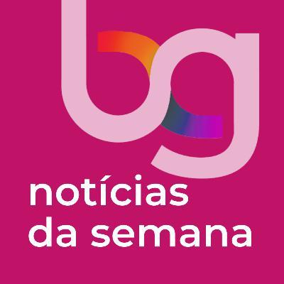 NOTÍCIAS LGBT: trans bolsonaristas, Neymar e A Fazenda