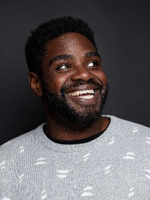 Ep. #526: Ron Funches
