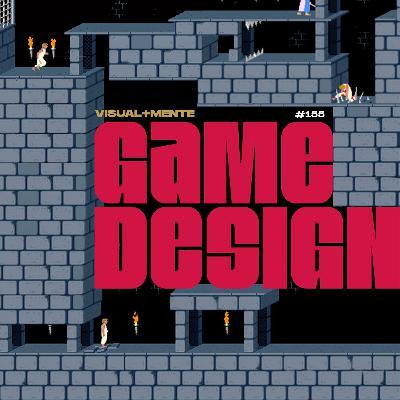 Ensino de Game Design | V+M #155