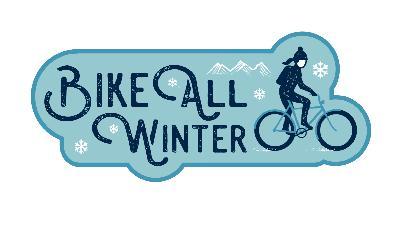 Bike All Winter – Community Cruisers