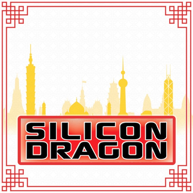 Silicon Dragon podcast: Jetson.ai interview