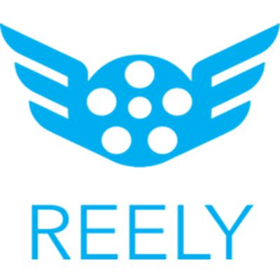 REELY - Computer vision for sports highlights