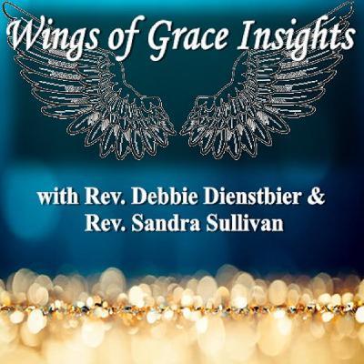Wings of Grace Insights Show ~  23Jan2020