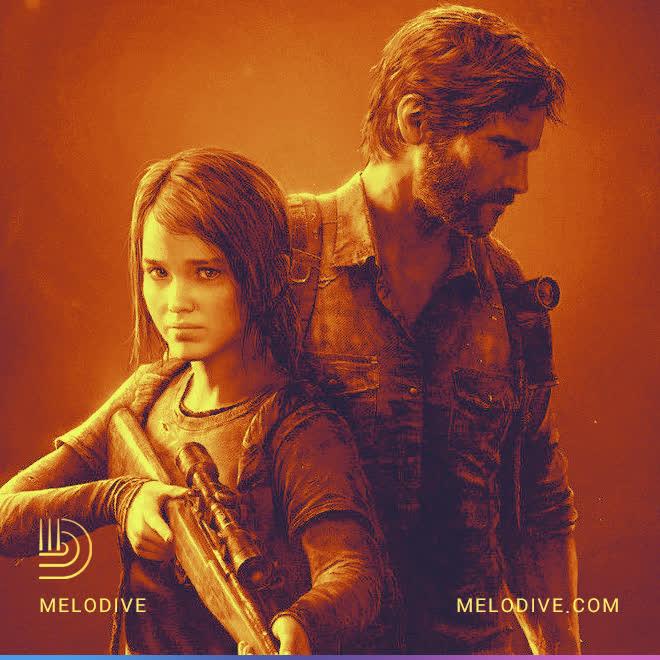 گپ دایو قسمت (56) | بررسی موسیقی بازی Last Of Us