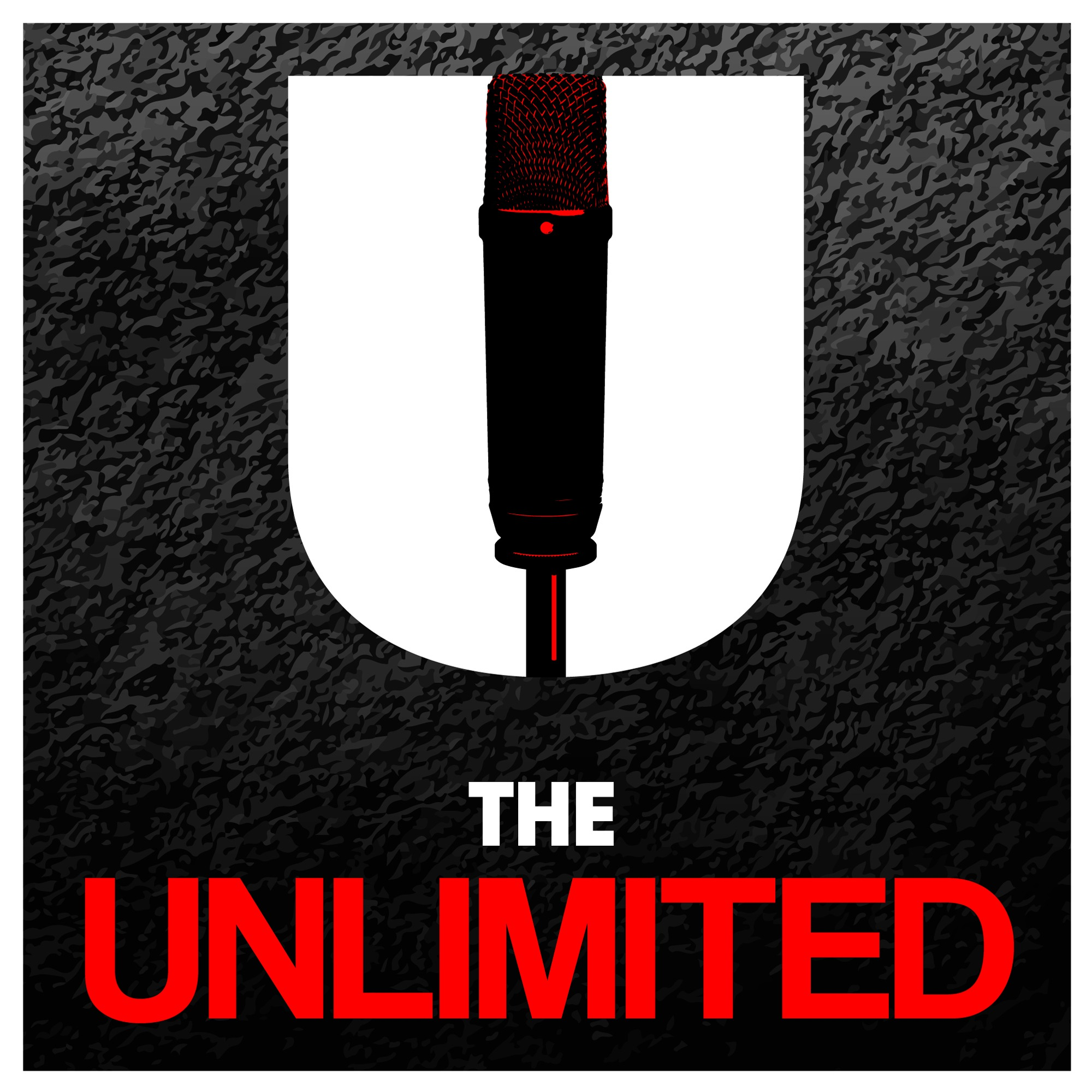 The Unlimited Podcast