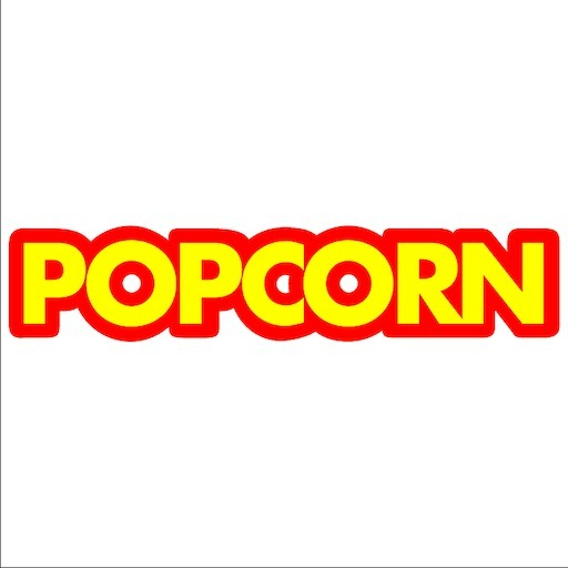 Popcorn Tribunal - Season 1Episode 1BONUS CONTENT ***SPOILERS****